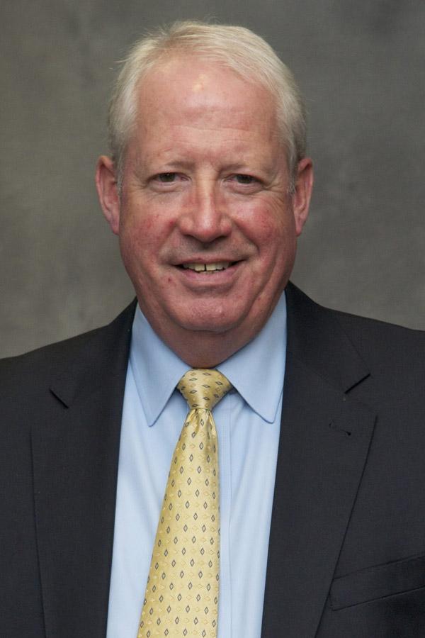 Gary Levengood, MD, FAAOS